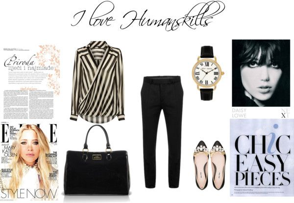 Stella Mc Cartney Green Beige With Human Skills Stella Mc Easy Going Fashion Outfits