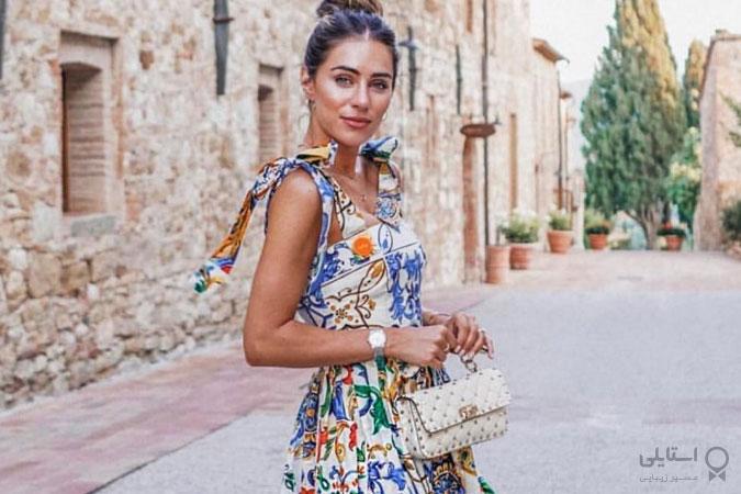 با 43 تا از بهترین طراحان برندهای معروف دنیا آشنا شوید Fashion Wrap Watch Accessories