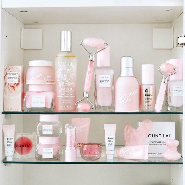 Glow Recipe Glowrecipe Instagram Photos And Videos In 2020 Skin Care Essentials Beauty Skin Care Routine Makeup Skin Care