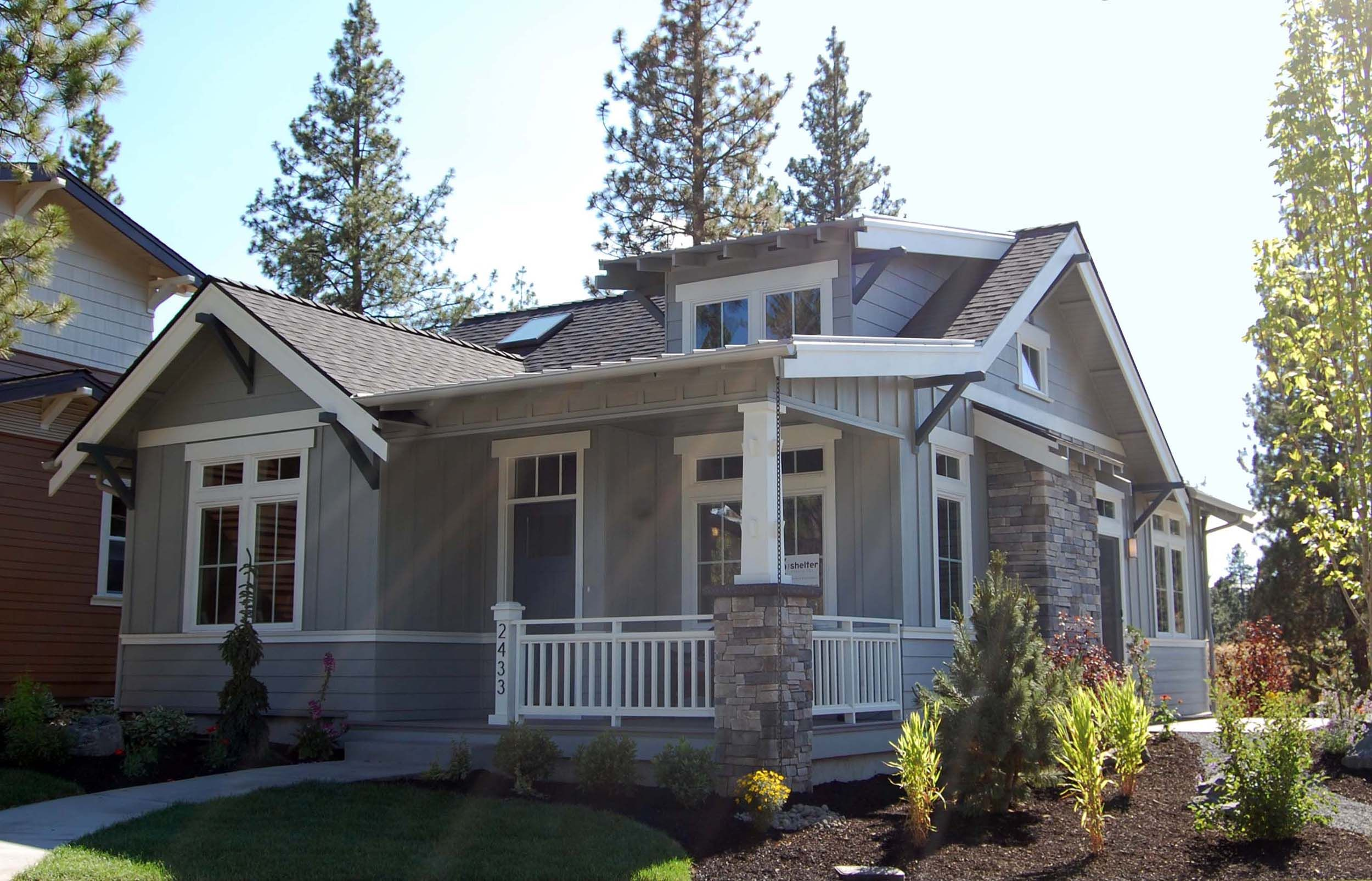 108d0d078b472663d6f2c0d66bdc19a7 Top Result 52 Best Of Craftsman Style Home Plans Photography 2017 Hdj5