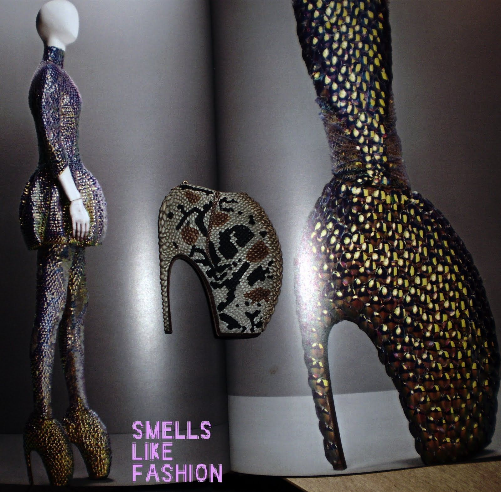 alexander mcqueen armadillo shoes for sale