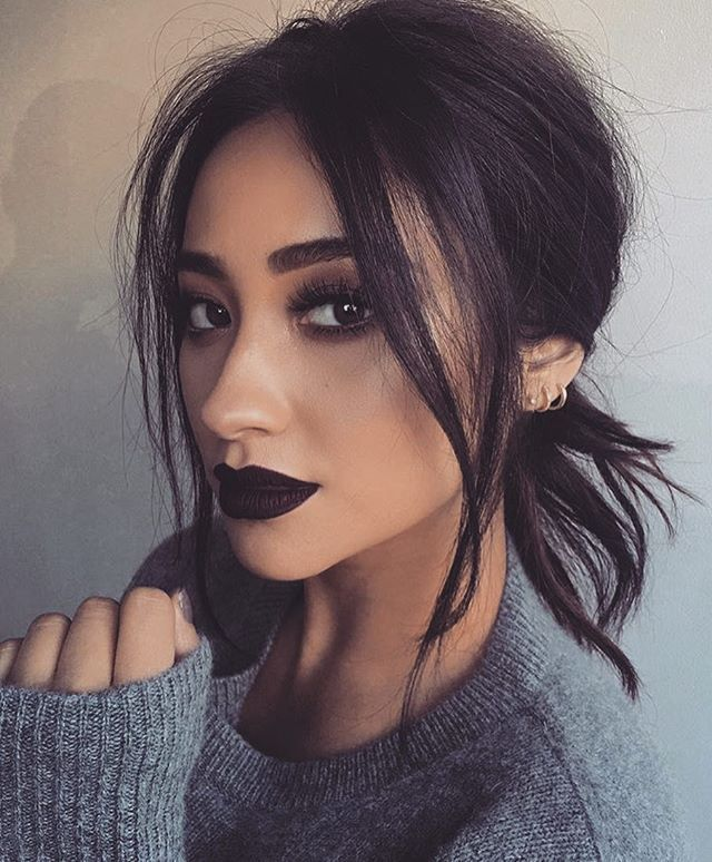 Image Result For Heavy Makeup Hair Makeup Makeup Looks Hair Styles
