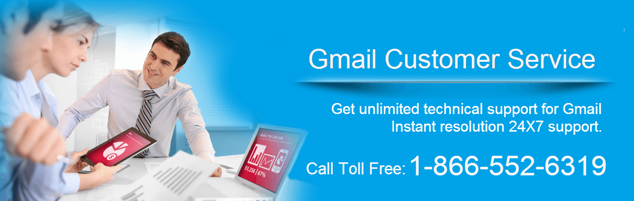 Call Gmail Toll Free Helpline Number 1 866 552 6319 24 7 For All 365 Days In A Year You Will Get Outstanding S Customer Care Support Services Customer Service