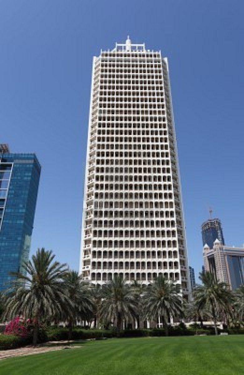 Dubai world trade centre dubai pinterest trade centre dubai world trade centre publicscrutiny Choice Image