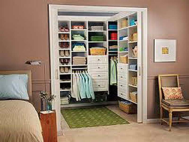 Walk In Bedroom Closet Designs Blowing Out Wall Between Rooms  Closet Ideas  Pinterest  Walls