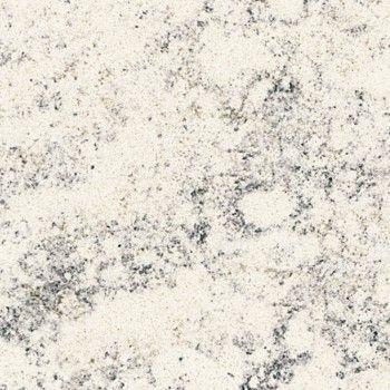 Zodiaq Quartz Colors Replacementcounters Blog Bianco Carrara