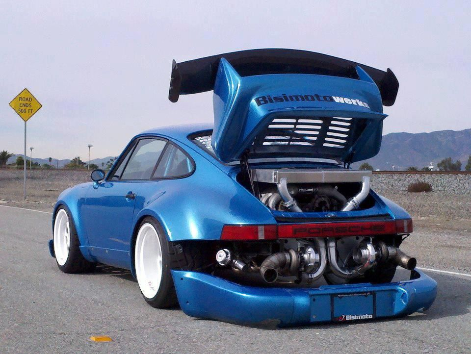 Oh. My. Goodness!!!! That's awesome!!!! | cars | Pinterest | Twins