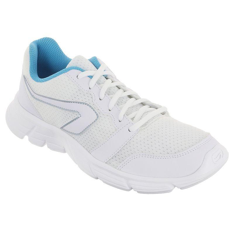 Paso Inodoro multa  bambas running mujer decathlon - Tienda Online de Zapatos, Ropa y  Complementos de marca