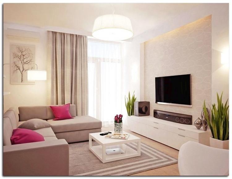 fabulous living room swingland nod for hom   20+ Fabulous Living Room Decor Ideas for Small Apartment ...