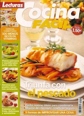 Descargar revistas de cocina gratis buscar con google for Programa para amueblar cocinas gratis