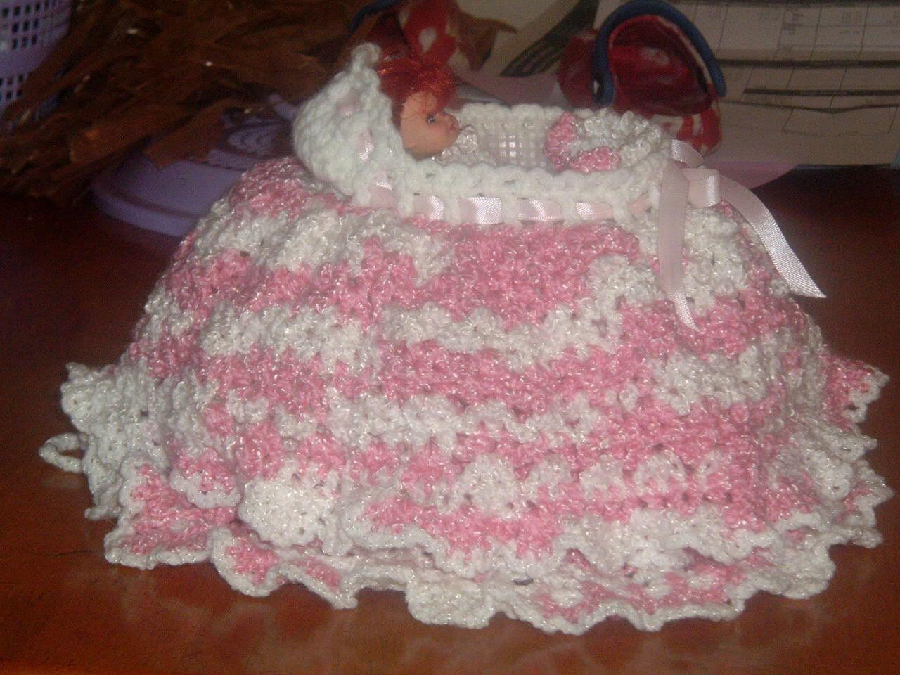 crochet cradle purse pattern | IMG]http://i82.photobucket.com/albums ...