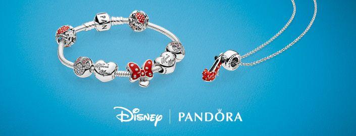Jared PANDORA Charms Jewelry PANDORA PIECES Pinterest