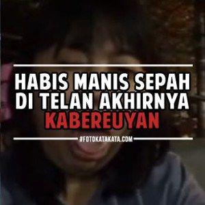 Gambar Kata Lucu Sunda Campur Indonesia Lucu Semuanya Lucu Humor Lucu