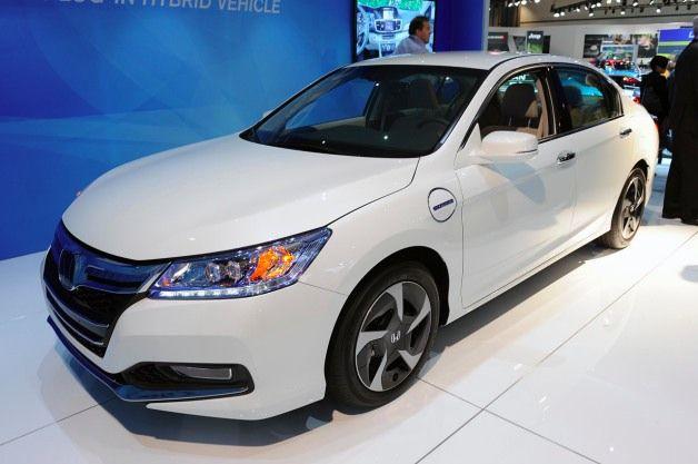 Attractive 2014 Honda Accord Redesign 2014 Honda Accord Release Date U2013 Top Car Magazine