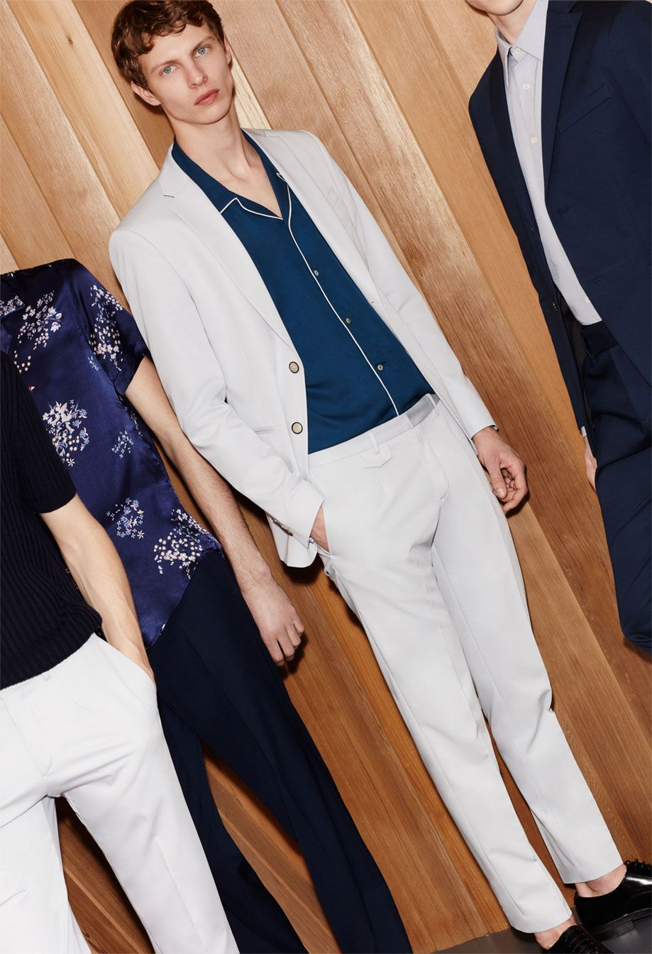 Access Denied   Zara, Kleidung, Wolle kaufen