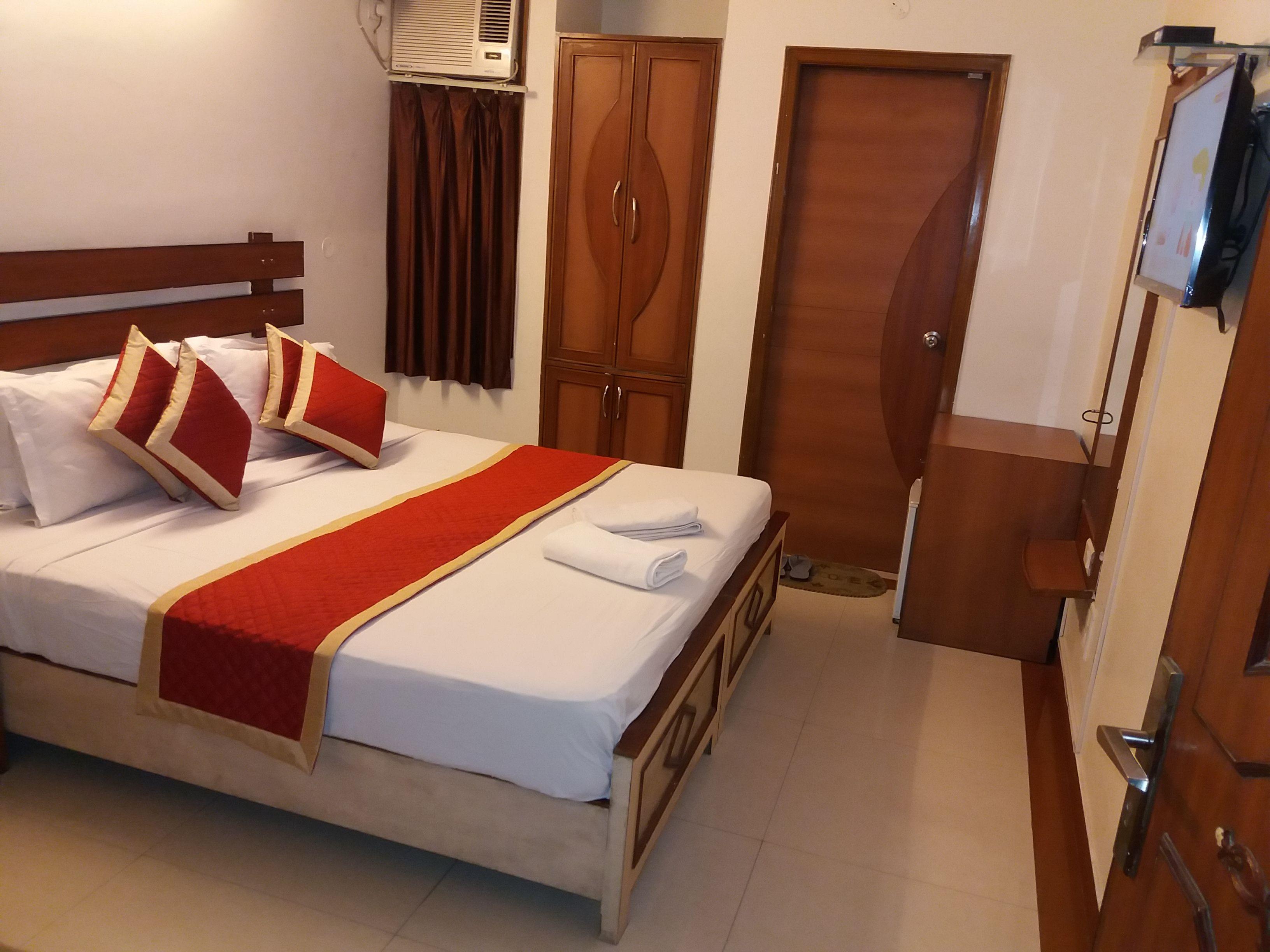 Grand Room Hotel Kings Corner Jaipur 3 Star Hotels Nearby Jlaaipur