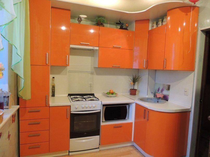 cocinas - Buscar con Google cocina niños Pinterest Kitchen - küchenblock 260 cm