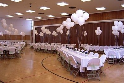 Women S Conference Decorations Stuff For Friends