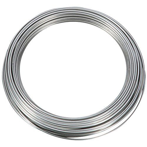 National Hardware N264 705 V2567 Wire In Stainless Steel