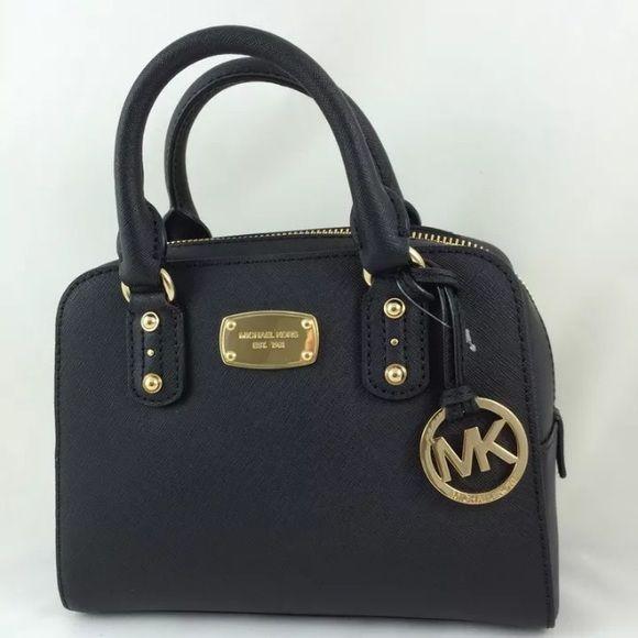 authentic discount michael kors bags michael kors make up bags images