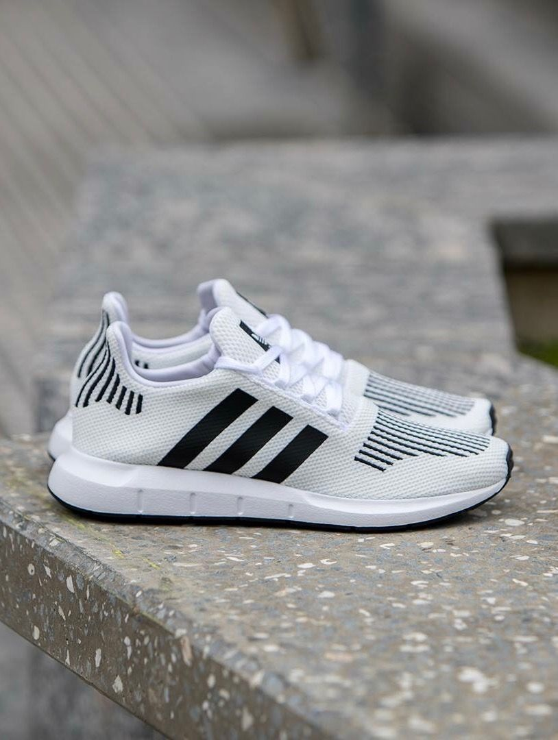 adidas originali swift run scarpe pinterest swift, adidas e