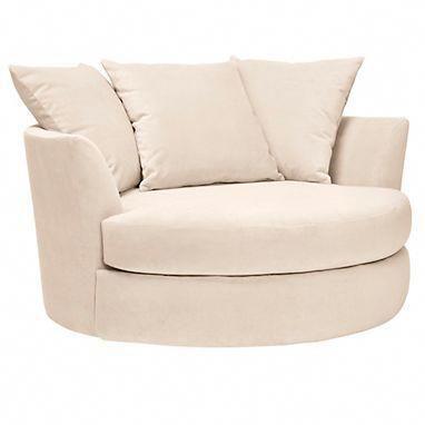 Best Swivel Rocker Recliner Chair Moderndiningroomchairs Key 400 x 300