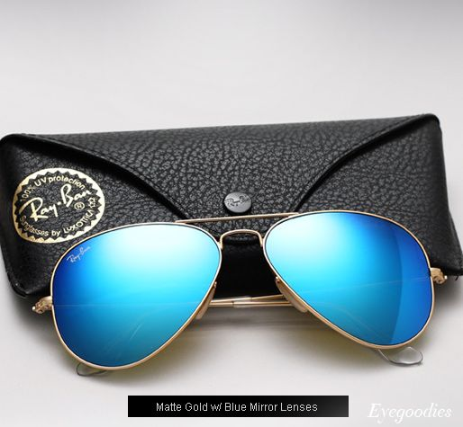 ray ban aviator blue glass  17 best images about aviator glasses....sexy on any man or woman. on pinterest