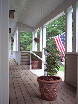 American Flag Design, Pictures, Remodel, Decor and Ideas