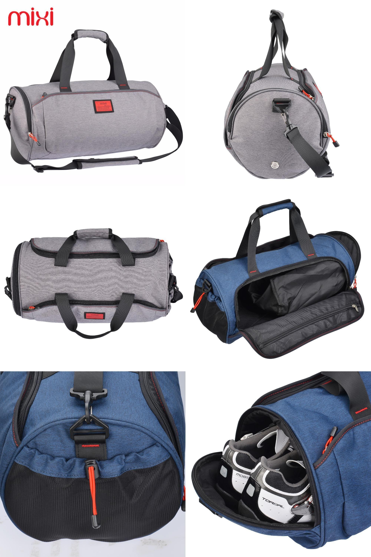 24l Army Bags - 108e6390cb4c3cb1d04dfe298208bf5e_Most Inspiring 24l Army Bags - 108e6390cb4c3cb1d04dfe298208bf5e  Image_34191.jpg