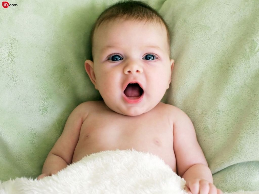 17 Best Images About Cute Babies On Pinterest News Online Baby