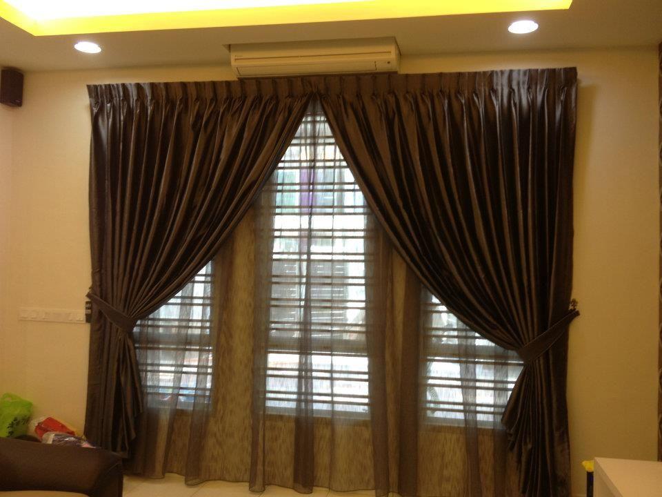 curtainswindow blinds wallpapers roman blinds vertical