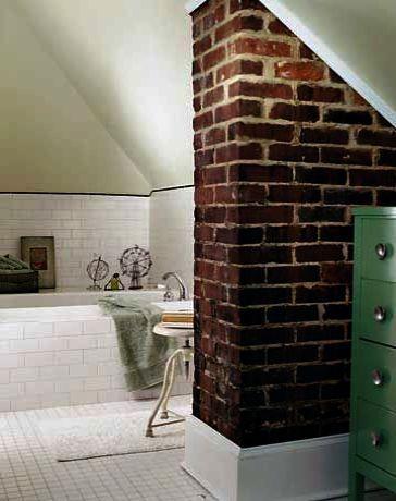 small rustic bathroom ideas pinterest; bathroom remodel