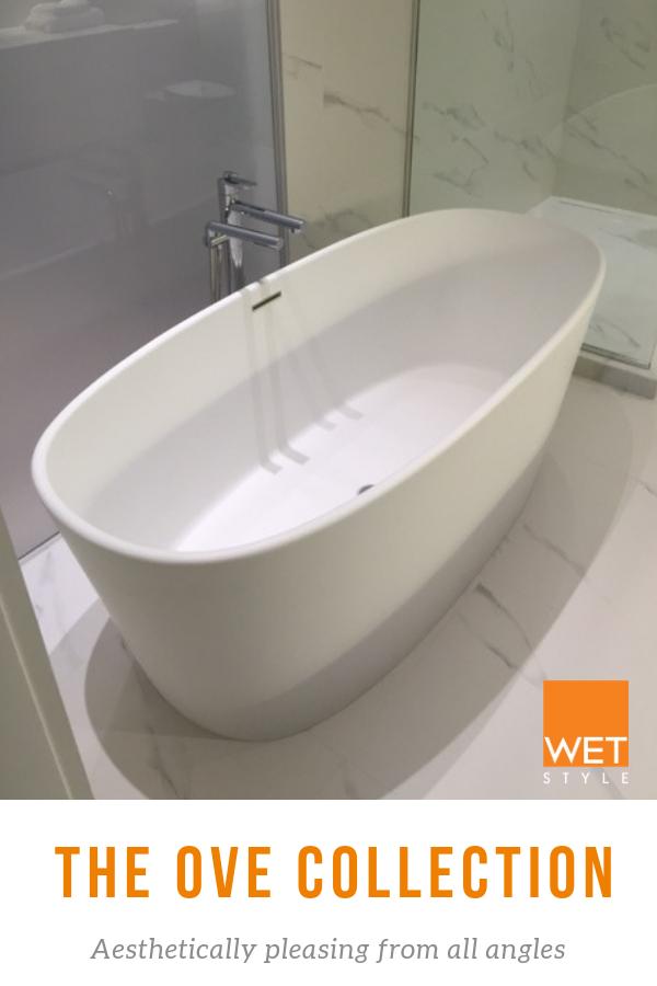 ove bathtub wetstyle | spa bath dreams | pinterest | bathtub