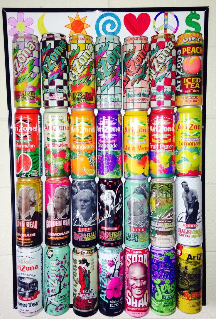 Park Art My WordPress Blog_Tea Of A Kind Flavors