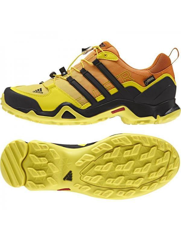 Pantofi sport bărbați Adidas Performance Terrex | Zapatillas