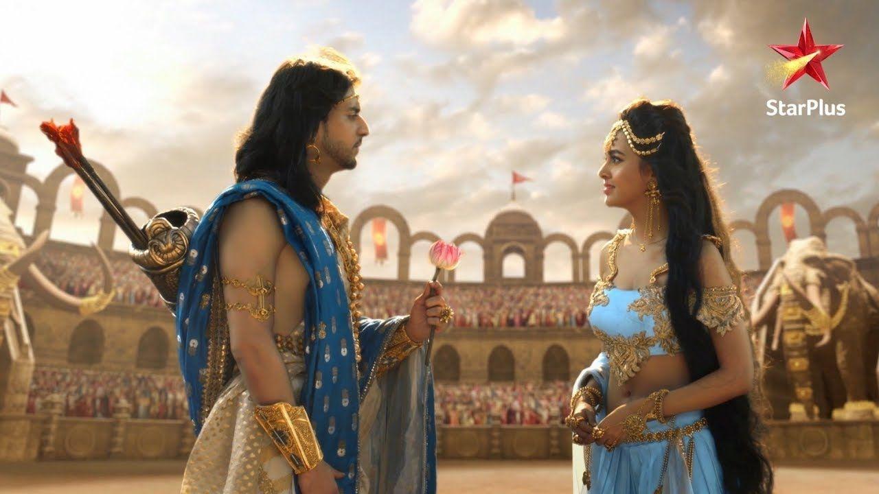 Karn Sangini 21st November 2018 Full Episode watch Drama hindi