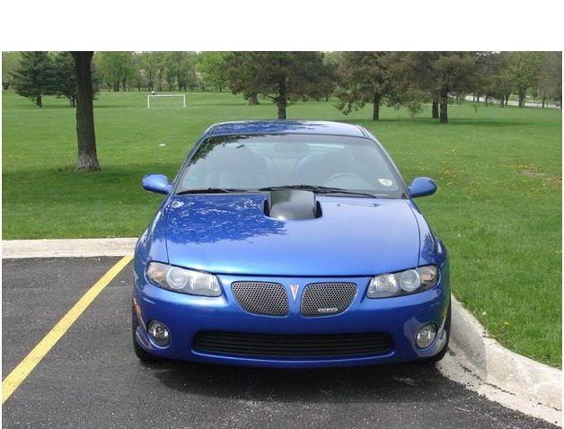 Gto Pic 78 2006 Pontiac Gto Pontiac Gto Gto
