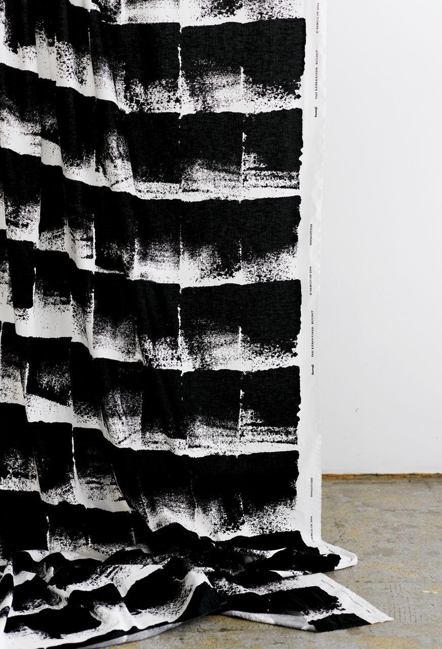 samuji-koti-ruudut-fabric.jpg 873×1280 pikseliä