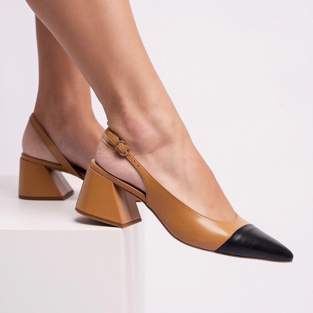 Amazon Women S Shoes Coupon Sizeewomensshoes Id 8635712502 Minimalist Shoes Women Shoes Kitten Heel Shoes