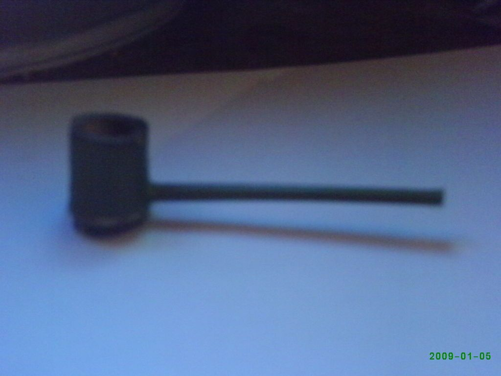 Homemade Pen Pipes How to Make a S...