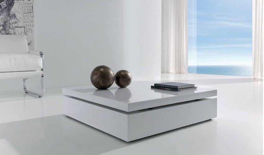 mesa de centro elevable - Buscar con Google Mesa centro - mesas de centro de diseo