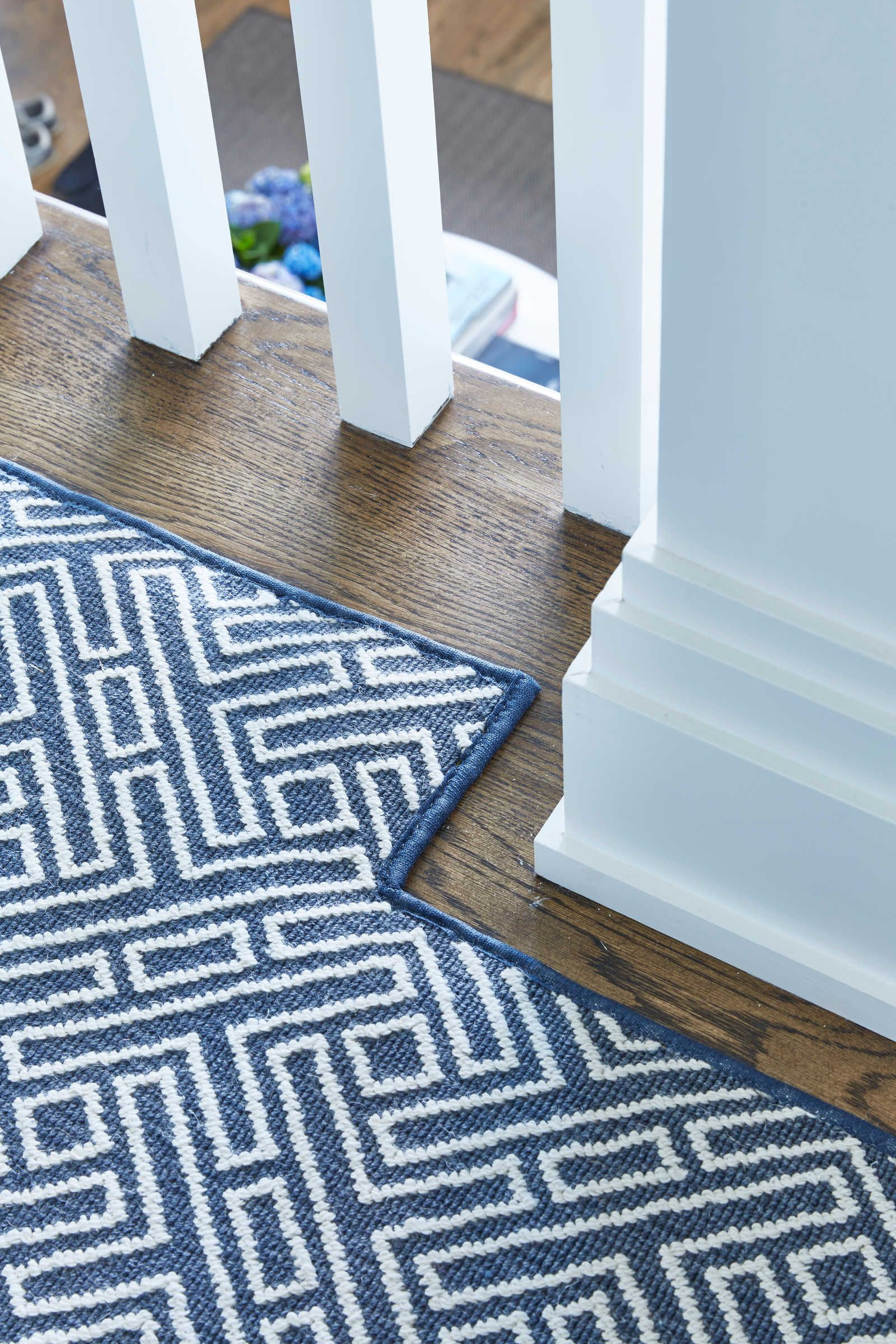 Did You Know That Most Carpet Can Be Made Into A Custom Area Rug Creative