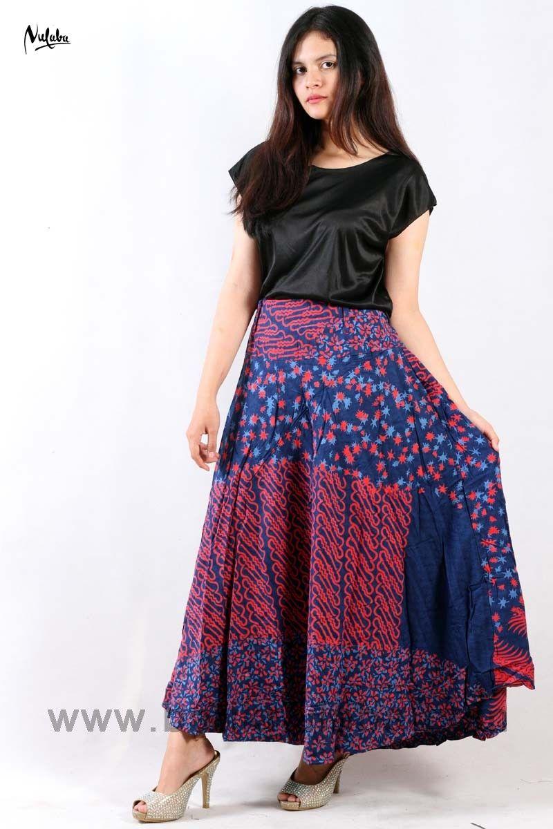Tahukah Anda Model Baju Batik Tanah Abang Klik Disini Anda Benar