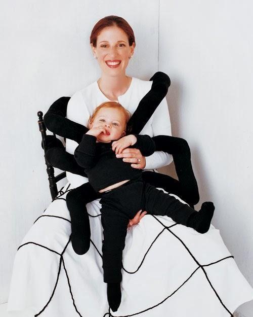 Disfraces de Halloween para bebes DIY Disfraces Pinterest - trajes de halloween para bebes
