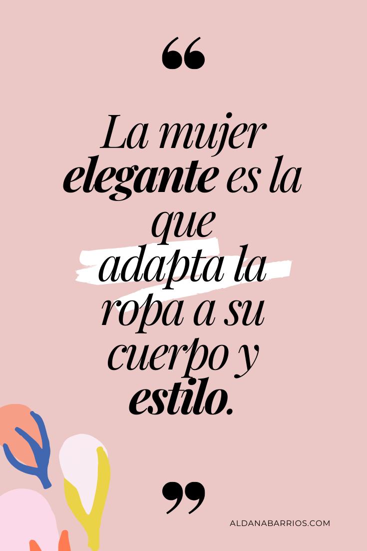 710 Ideas De Chicas Así Somos En 2021 Frases Frases Bonitas Humor Femenino