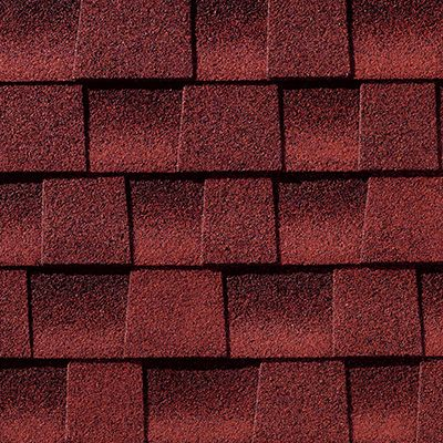 Best Gaf Timberline Hd Roofing Shingles Architectural 640 x 480