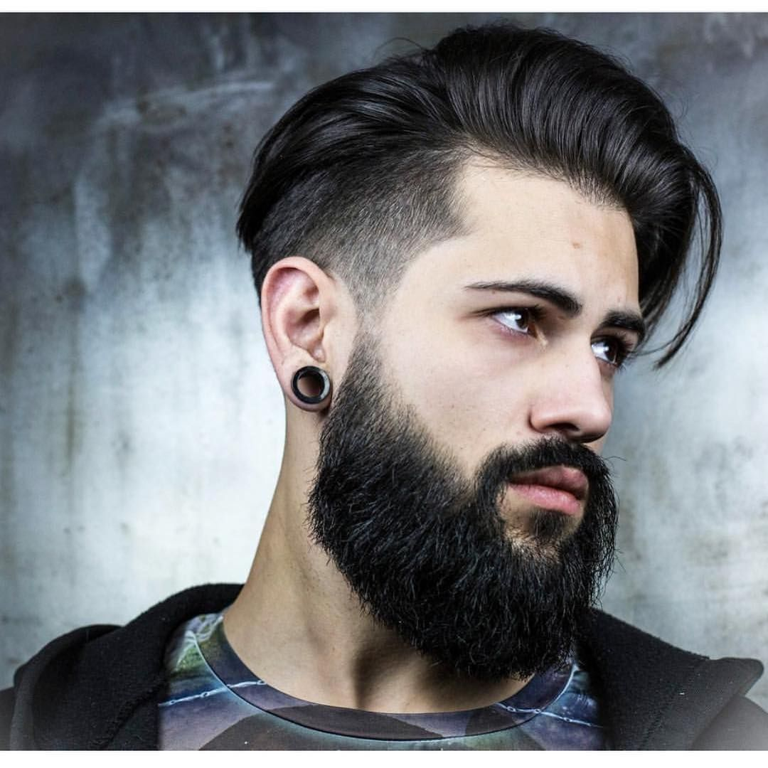 Haircuts for older men pin by orlando elvir on haircuts  pinterest  hair style men hair