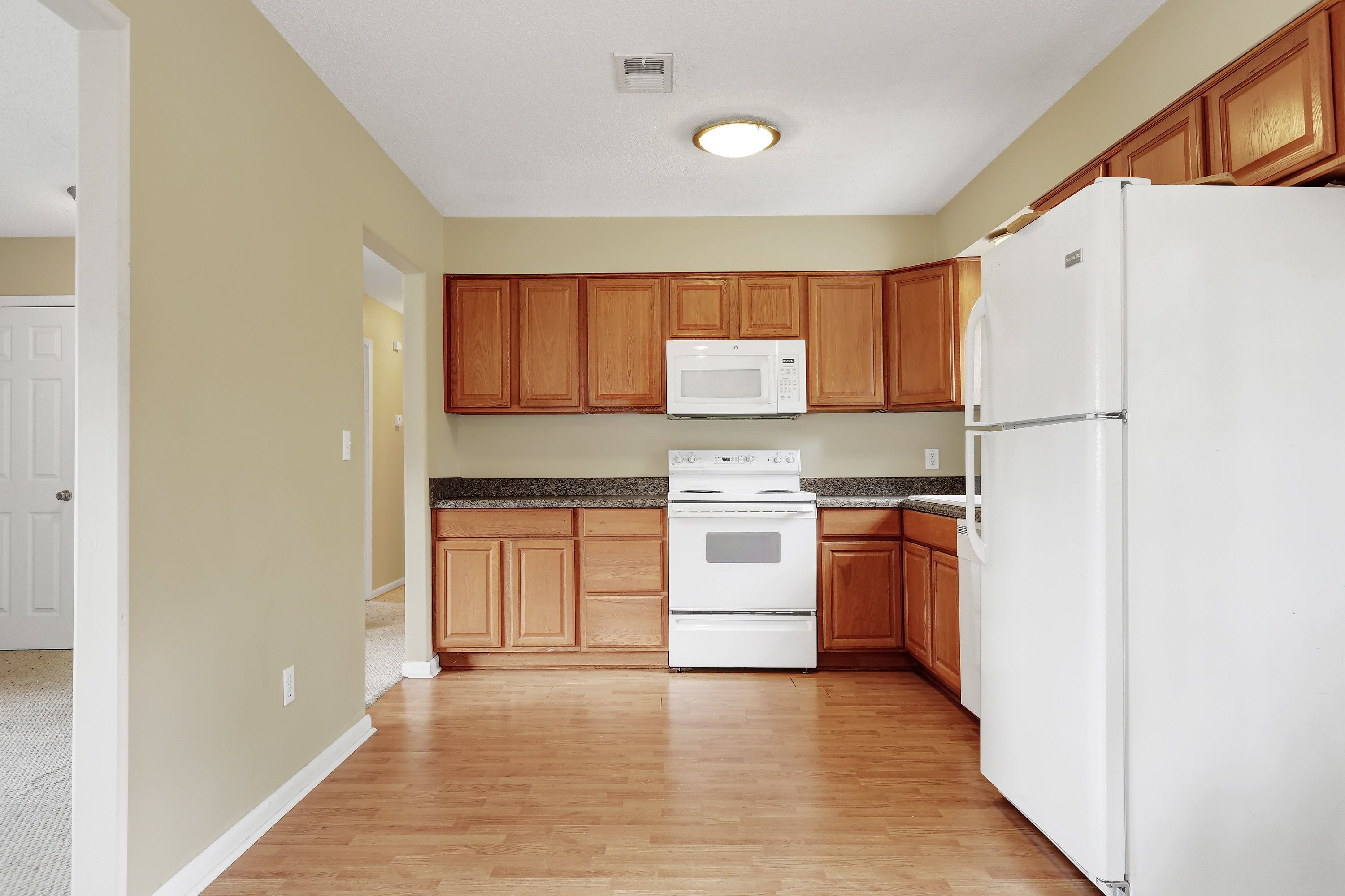 Pin by Unlock Wilmington Real Estate on Just Listed Governors
