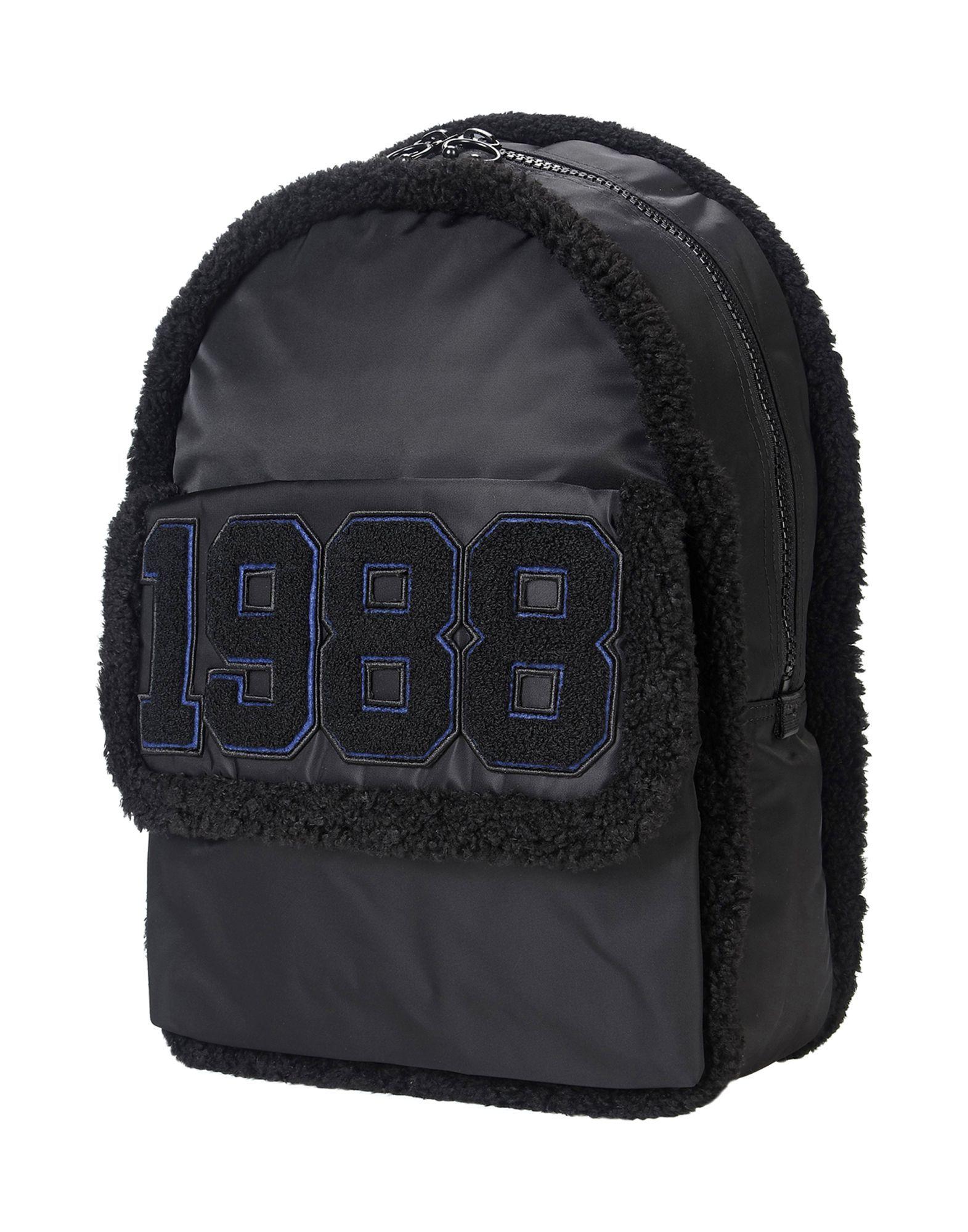 01616a50e7 FENTY X PUMA .  fentyxpuma  bags  polyester  nylon  backpacks ...