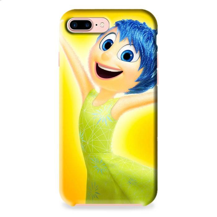 cover samsung s4 inside out